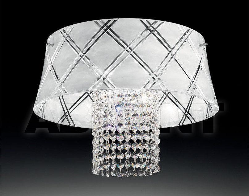 Купить Светильник Metal Lux Lighting_people_2012 195340.74