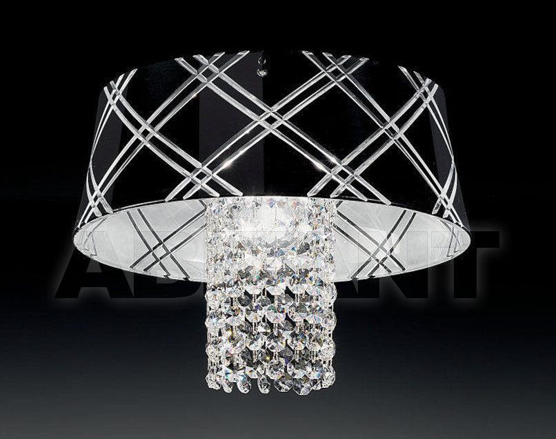 Купить Светильник Metal Lux Lighting_people_2012 195330.63