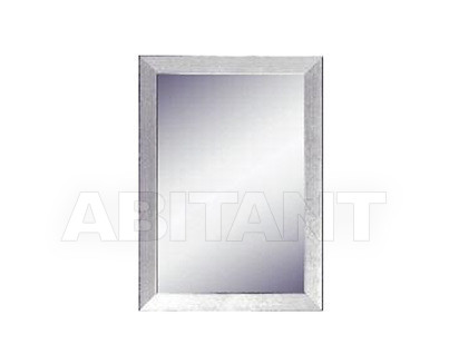 Купить Зеркало настенное Baron Spiegel Manufaktur 514 115 05