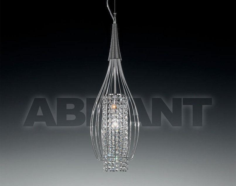 Купить Светильник Metal Lux Lighting_people_2012 201130