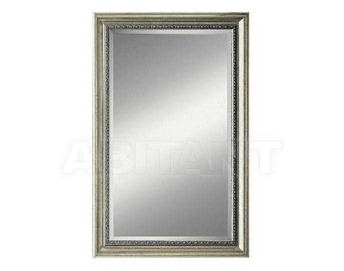 Купить Зеркало настенное Baron Spiegel Manufaktur 514 162 05
