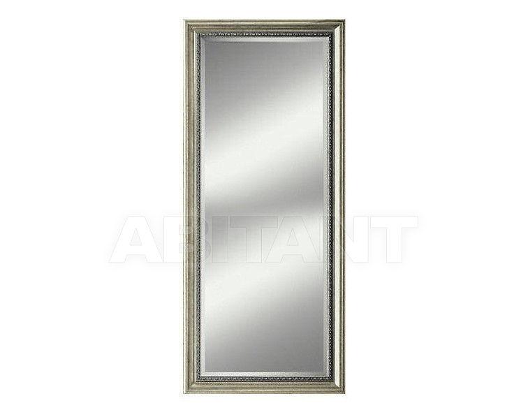 Купить Зеркало настенное Baron Spiegel Manufaktur 514 164 05