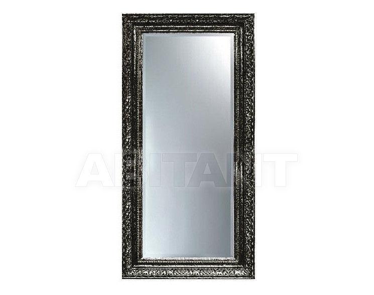 Купить Зеркало настенное Baron Spiegel Manufaktur 514 173 00