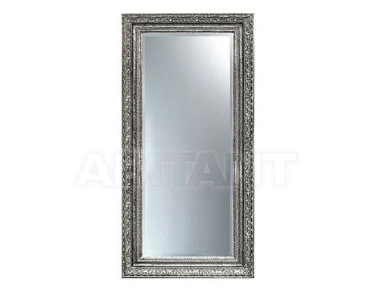 Купить Зеркало настенное Baron Spiegel Manufaktur 514 173 05