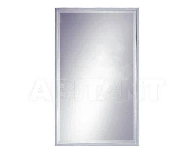 Купить Зеркало настенное Baron Spiegel Manufaktur 514 200 05