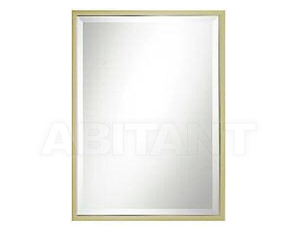 Купить Зеркало настенное Baron Spiegel Manufaktur 514 200 06