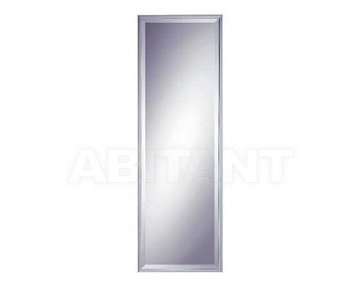 Купить Зеркало настенное Baron Spiegel Manufaktur 514 202 05