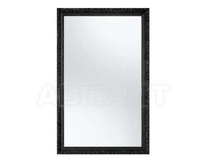 Купить Зеркало настенное Baron Spiegel Manufaktur 514 208 00
