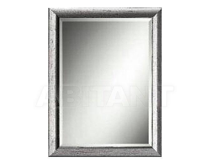 Купить Зеркало настенное Baron Spiegel Manufaktur 514 240 05