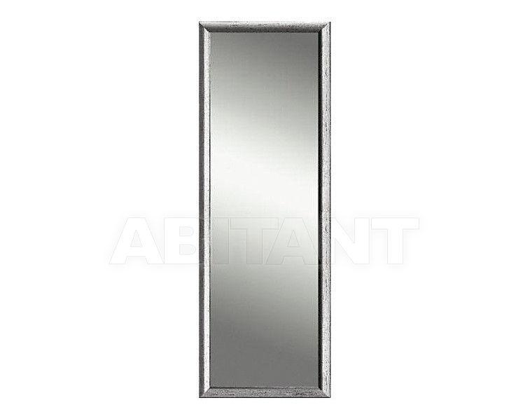 Купить Зеркало настенное Baron Spiegel Manufaktur 514 243 05