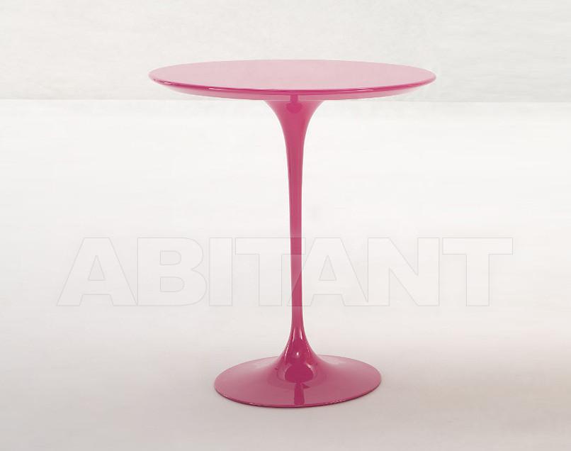 Купить Столик приставной Giovannetti  Tables And Stools SAARINEN 2