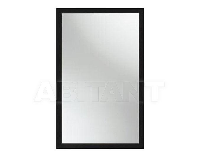 Купить Зеркало настенное Baron Spiegel Manufaktur 514 422 00