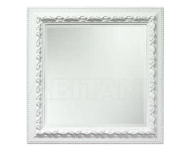 Купить Зеркало настенное Baron Spiegel Manufaktur 514 492 02