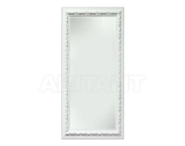 Купить Зеркало настенное Baron Spiegel Manufaktur 514 493 02