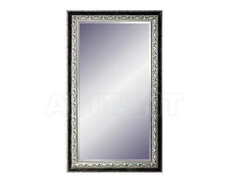 Купить Зеркало настенное Baron Spiegel Manufaktur 514 494 05