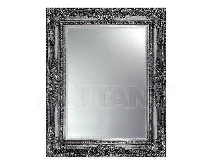 Купить Зеркало настенное Baron Spiegel Manufaktur 514 654 05