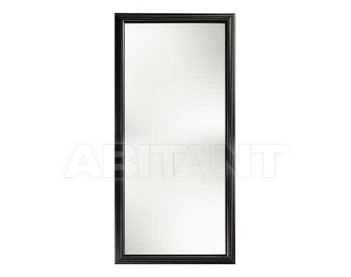 Купить Зеркало настенное Baron Spiegel Manufaktur 514 656 21
