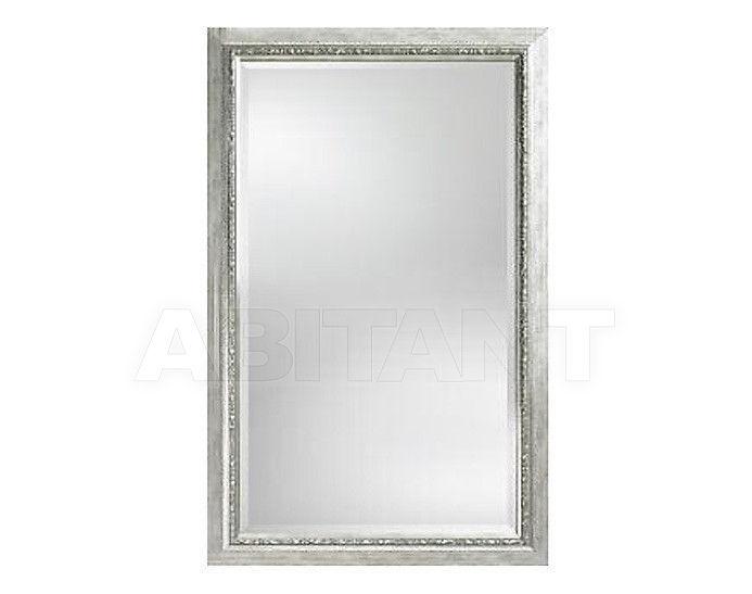 Купить Зеркало настенное Baron Spiegel Manufaktur 514 671 05