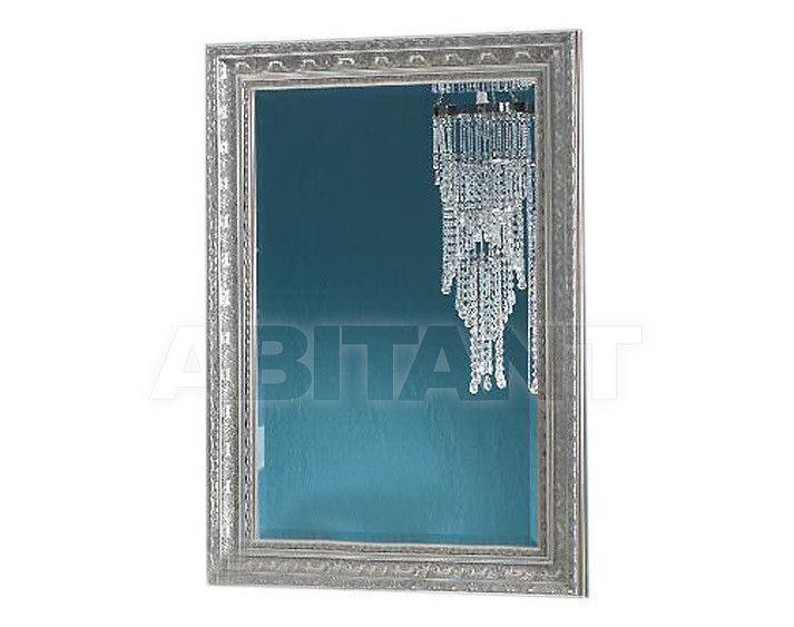 Купить Зеркало настенное Baron Spiegel Manufaktur 514 855 05