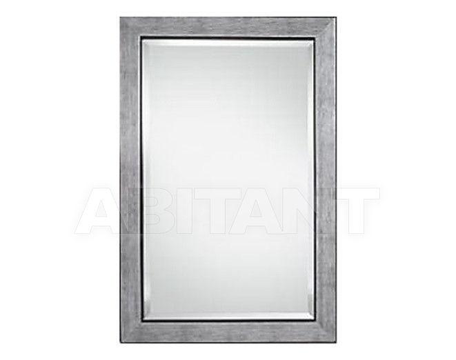 Купить Зеркало настенное Baron Spiegel Manufaktur 514 890 05
