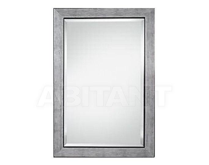 Купить Зеркало настенное Baron Spiegel Manufaktur 514 893 05