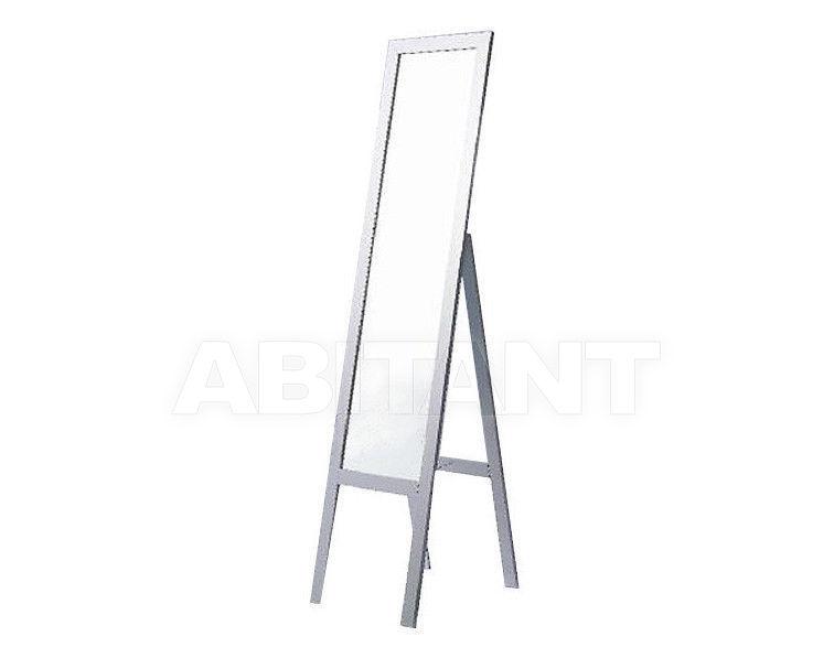 Купить Зеркало напольное Baron Spiegel Manufaktur 814 100 05