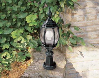Купить Фасадный светильник RM Moretti  Esterni 25R1.4