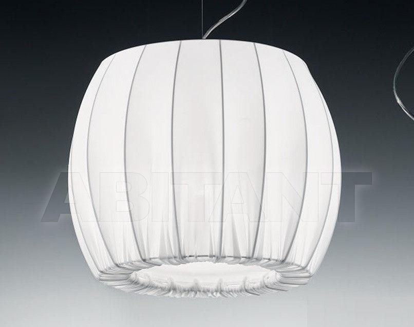 Купить Светильник Metal Lux Lighting_people_2012 203140.01