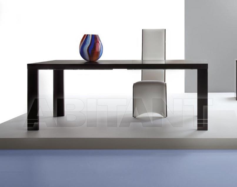 Купить Стол обеденный JAZZ Costantini Pietro Generale 2012 9155T