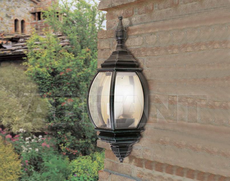 Купить Фасадный светильник RM Moretti  Esterni 255.4
