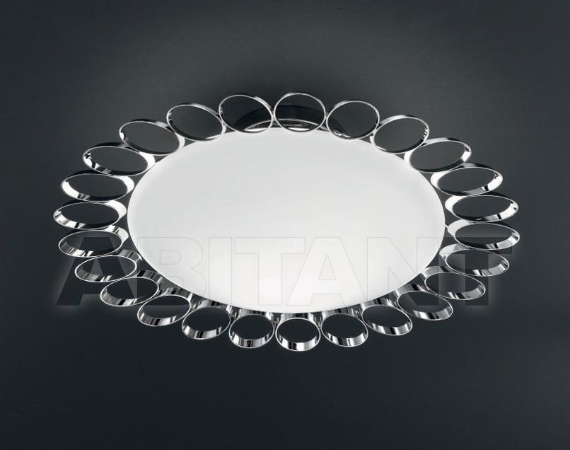 Купить Светильник Metal Lux Lighting_people_2012 210540