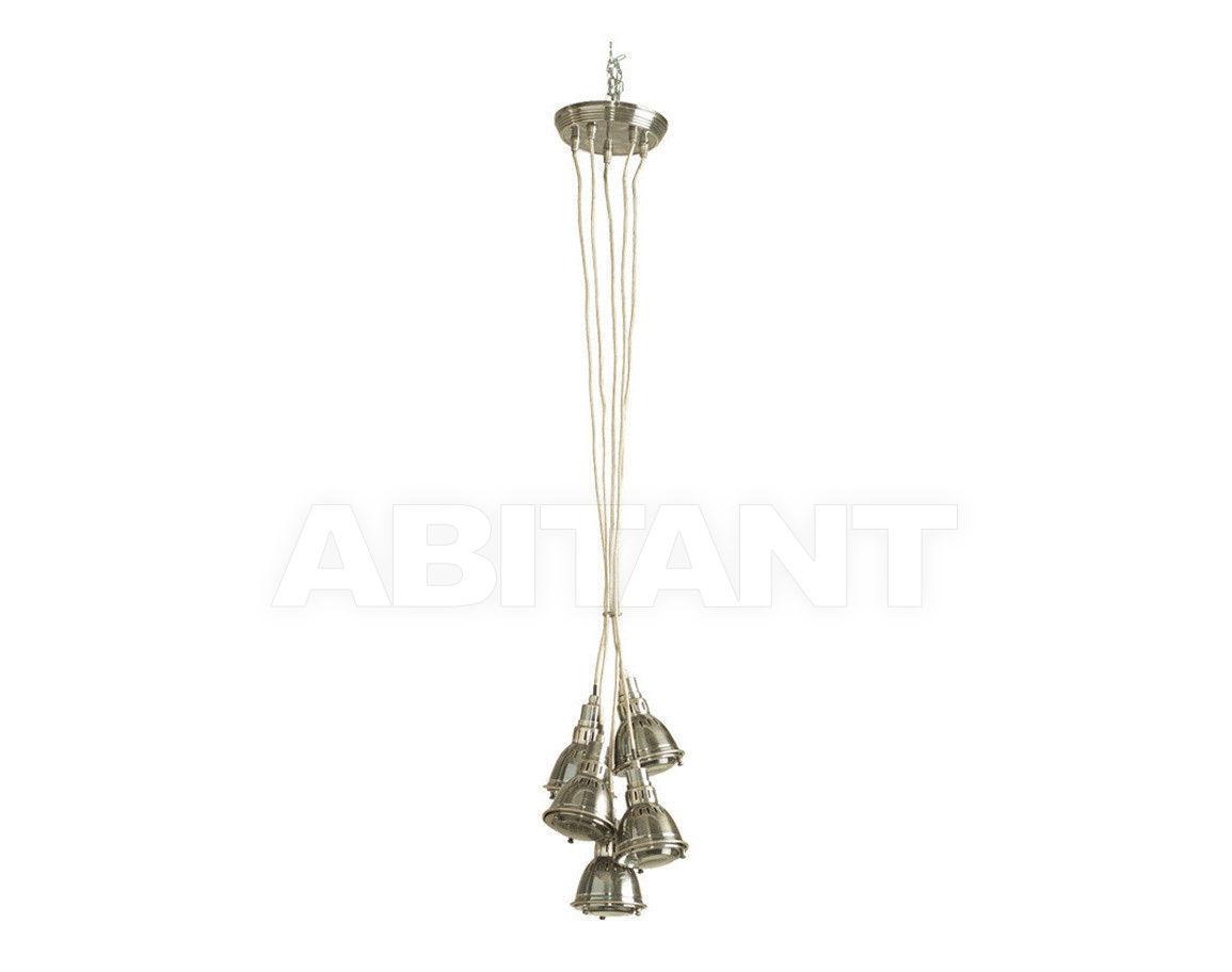 Купить Светильник Dialma Brown Accessori DB002630