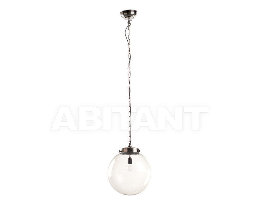 Купить Светильник Dialma Brown Accessori DB002959