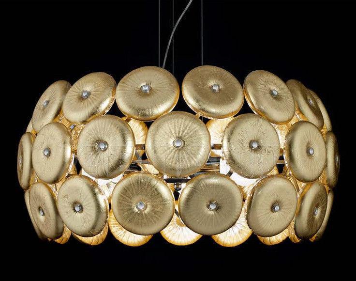 Купить Люстра Metal Lux Lighting_people_2012 215.160.13