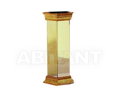 Купить Подставка декоративная Baron Spiegel Manufaktur 714 051 06