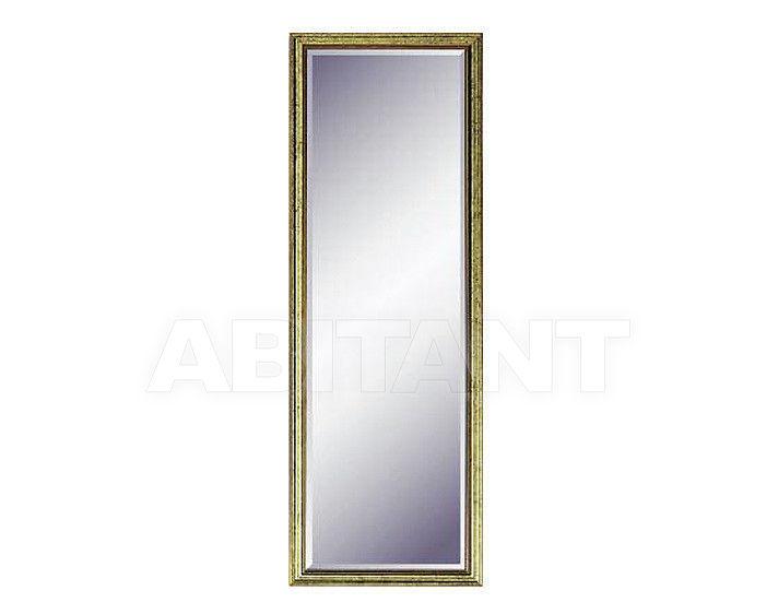 Купить Зеркало настенное Baron Spiegel Manufaktur 514 003 06