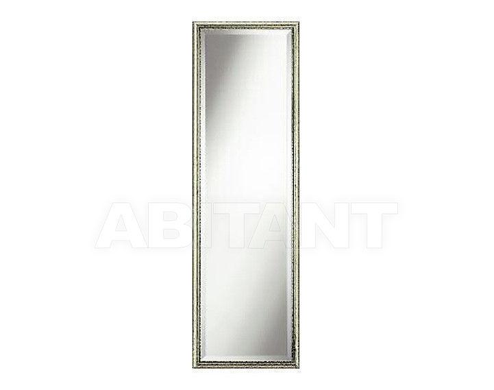 Купить Зеркало настенное Baron Spiegel Manufaktur 514 048 05
