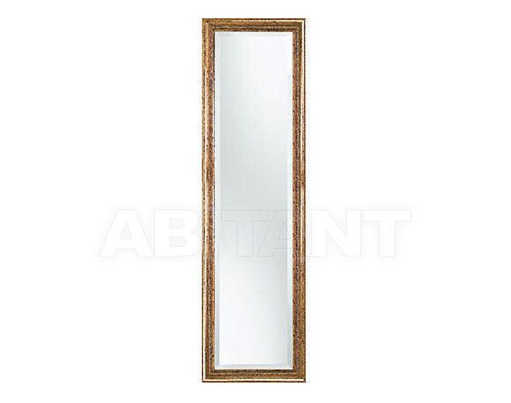 Купить Зеркало настенное Baron Spiegel Manufaktur 514 053 06