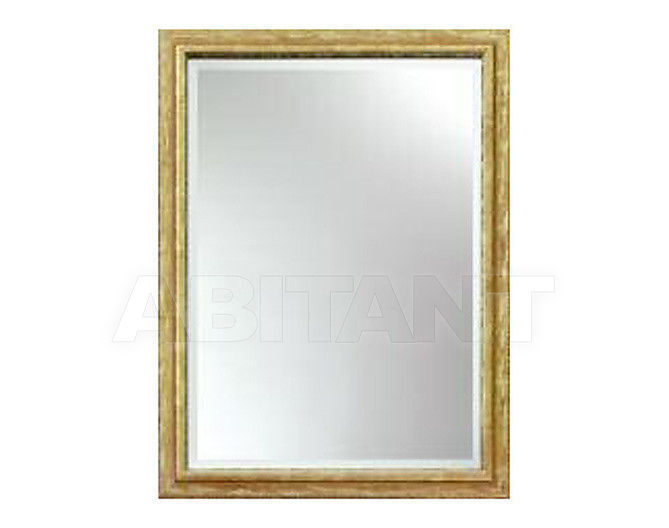 Купить Зеркало настенное Baron Spiegel Manufaktur 514 130 06