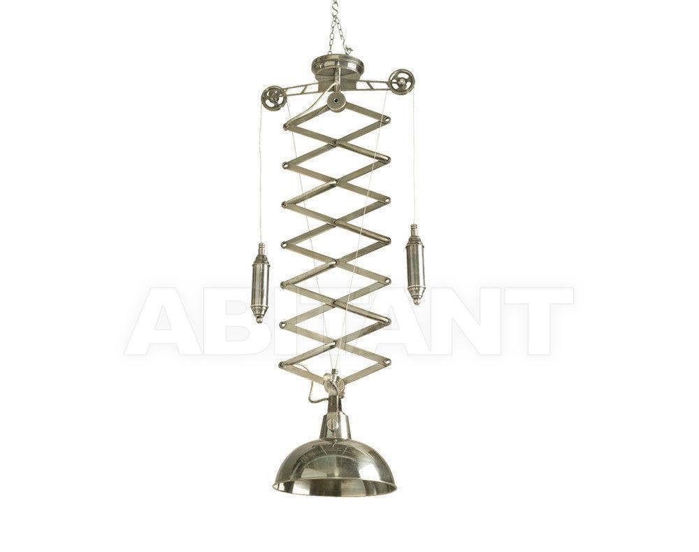 Купить Светильник Dialma Brown Accessori DB002629
