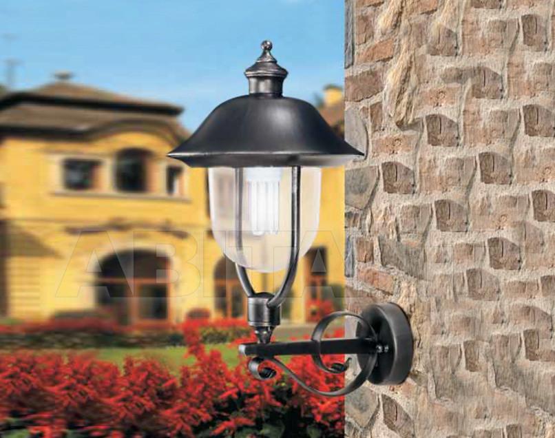 Купить Фасадный светильник RM Moretti  Esterni 640.3