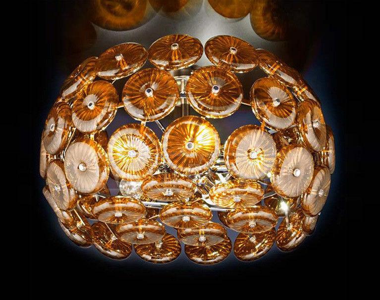 Купить Светильник Metal Lux Star 2012 215.360.06