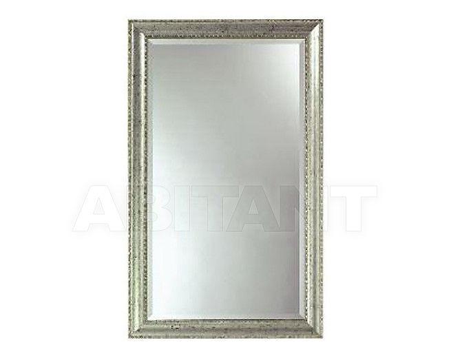Купить Зеркало настенное Baron Spiegel Manufaktur 514 227 05
