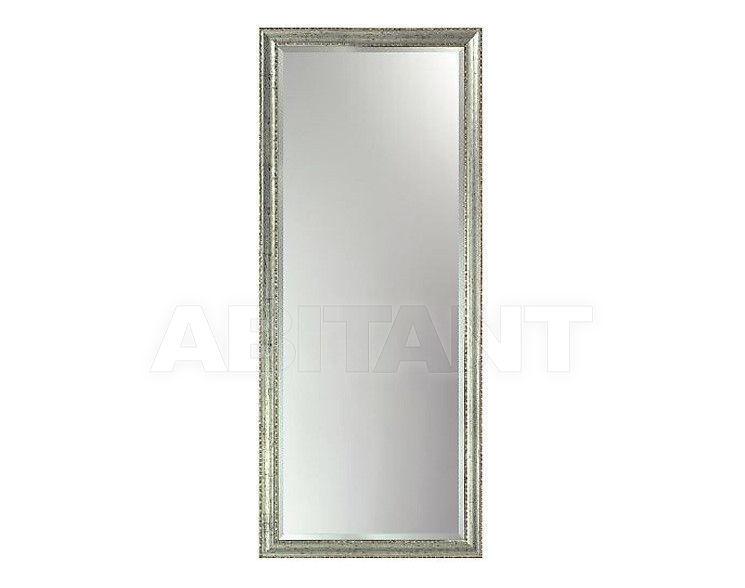 Купить Зеркало настенное Baron Spiegel Manufaktur 514 228 05