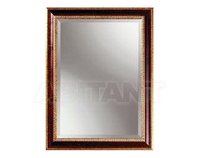 Купить Зеркало настенное Baron Spiegel Manufaktur 514 262 06