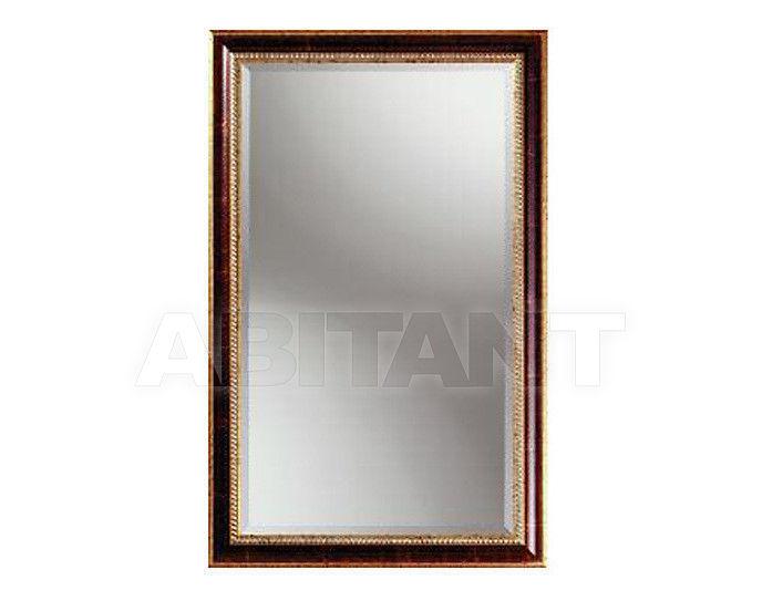 Купить Зеркало настенное Baron Spiegel Manufaktur 514 264 06