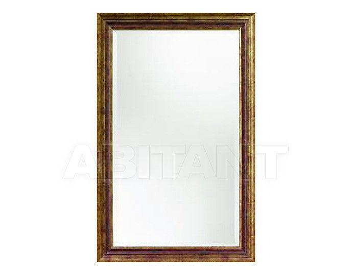 Купить Зеркало настенное Baron Spiegel Manufaktur 514 282 06