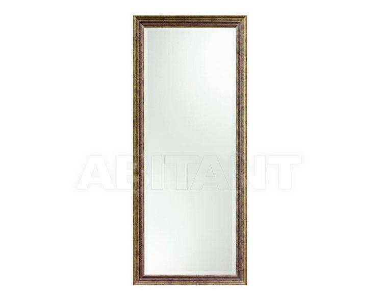 Купить Зеркало настенное Baron Spiegel Manufaktur 514 283 06