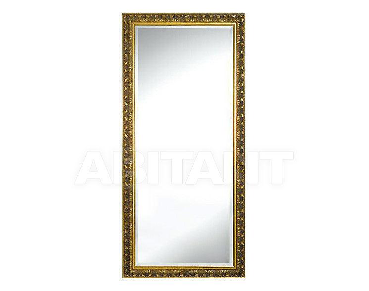 Купить Зеркало настенное Baron Spiegel Manufaktur 514 320 06