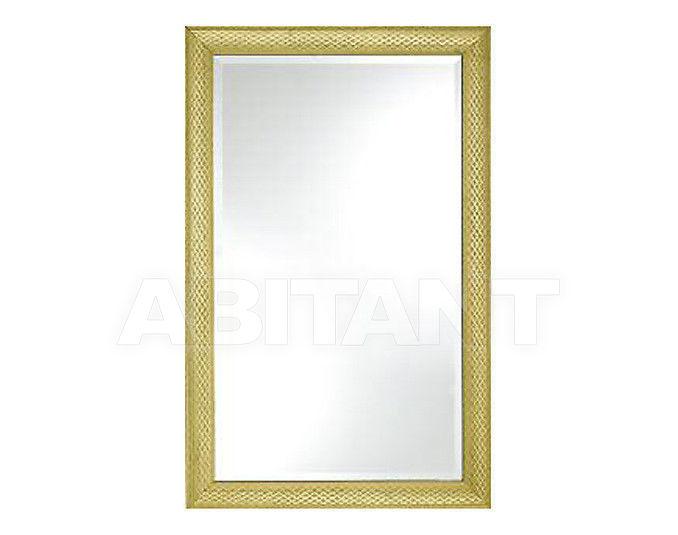 Купить Зеркало настенное Baron Spiegel Manufaktur 514 343 06